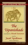 The Upanishads - Jacob Needleman, Eknath Easwaran
