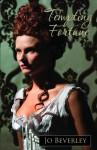 Tempting Fortune (Malloren Family) - Jo Beverley