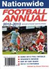 Nationwide Football Annual 2012-13 - Stuart Barnes