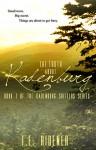 The Truth about Kadenburg - T.E. Ridener