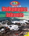 Galapagos Islands with Code - Galadriel Watson, Erinn Banting
