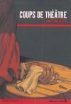 Les Enquêtes de Logicielle : Coups de théâtre - Christian Grenier