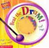 Beat the Drum!: This Old Man - Billy Davis