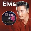 Elvis - Michael Heatley