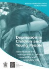 Depression in Children and Young People - Nccmh