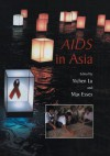 AIDS in Asia - Yichen Lu, Max Essex