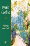 Palavras Essenciais - Paulo Coelho