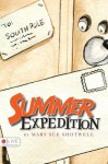 Summer Expedition - Mary Sue Shotwell