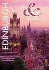 Edinburgh - Automobile Association of Great Britain