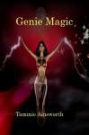 Genie Magic - Tammie Ainsworth