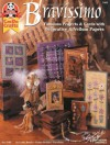 Bravissimo (Can Do Crafts) - Cathy Booth
