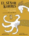 El señor Korbes - Jacob Grimm, Wilhelm Grimm