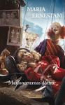 Marionetternas Döttrar - Maria Ernestam