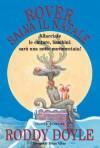 Rover salva il Natale - Roddy Doyle, B. Ajhar, Giuliana Zeuli