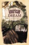 American Dream: Four Inspirational Love Stories from America's Past - Kristy Dykes, Judith McCoy Miller, Sally Laity, Nancy J. Farrier