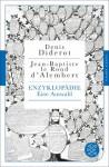 Enzyklopädie: Eine Auswahl (Fischer Klassik PLUS) - Denis Diderot, Jean le Rond d'Alembert, Günter Berger, Theodor Lücke, Imke Schmidt