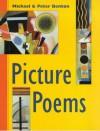 Picture Poems - Peter Benton