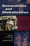 Generations and Globalization - Jennifer Cole, Deborah Durham