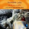 Life & Landscape Incredible India - H.Y. Sharada Prasad, Ashok Dilwali