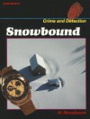 FastBack Snowbound (Crime and Detection) 2004c - Pearson School