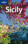 Sicily - Virginia Maxwell, Duncan Garwood, Lonely Planet