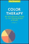 New Perspectives: Color Therapy - Pauline Wills