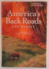 America's Back Roads and Byways - Ronald M. Fisher