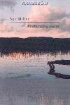 Podwodny świat - Sue Miller