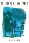 untitled novel - Ronit Matalon, Institute for Translation of Hebrew Literature