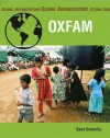 Oxfam - Sean Connolly