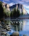 The National Parks of America - Michael Brett