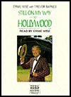 Still on My Way to Hollywood - Ernie Wise, Trevor Barnes