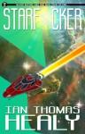 Starf*cker - Ian Thomas Healy