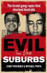 Evil in the Suburbs - Cindy Wockner, Michael Porta
