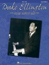 Duke Ellington Piano Solos - Duke Ellington