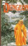 Das Tal des Donners (Das Dungeon #3) - Charles de Lint, Philip José Farmer