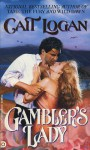 Gambler's Lady - Cait Logan
