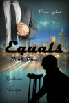 Equals - Brigham Vaughn