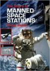 The Story of Manned Space Stations: An Introduction (Springer Praxis Books / Space Exploration) - Philip Baker