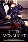 Come vorrà il Destino - Judith McNaught