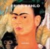 Art Ed Books and Kit: Frida Kahlo (Art ed Kits) - Janet Boris, Walter Hopps, Deborah Schwartz, Janet Boris
