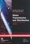 Water Transmission and Distribution - American Water Works Association
