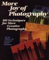 More Joy Of Photography - Eastman Kodak Company