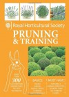 Rhs Pruning and Training - Geoff Hodge