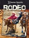Rodeo - Sue L. Hamilton