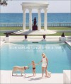 Slim Aarons: Once Upon A Time - Slim Aarons, Frank Zachary
