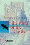 I'm the King of the Castle. - Susan Hill