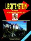 Liechtenstein Offshore Investment and Business Guide - USA International Business Publications, USA International Business Publications