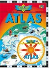 Atlas: The Book and Disk That Work Together - Jason Page, Mel Pickering