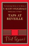 Taps at Reveille - F. Scott Fitzgerald, James L. W. West III